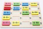 """Thumbnail for the post titled: ЗАЧЕМ ДЕТЯМ МАТЕМАТИКА?         Интервью со Светланой Киргетовой, преподавателем математики в """"Русском Доме"""""""
